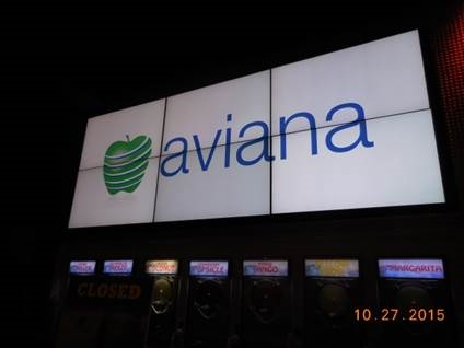 Aviana Hub represents a new opportunity for analytics users to engage with one another.