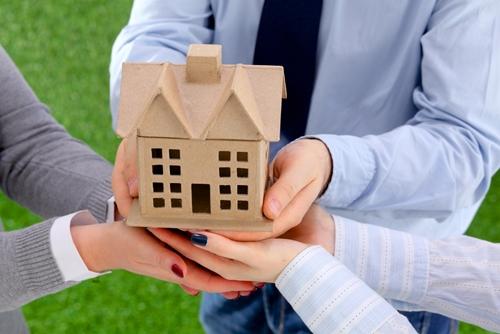 Envisioning Neighborhoods With Predictive Analytics