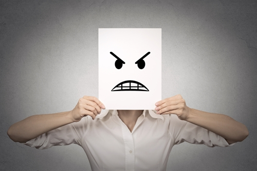 Not all unhappy customers voice their complaints. Predictive analytics can stop patron churn by identifying the upset but quiet customers.