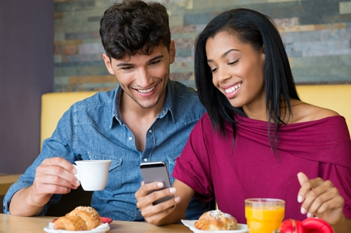 Businesses must embrace predictive analytics for a better marketing approach to millennials.