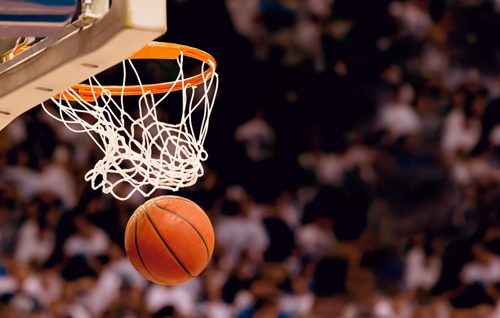 Use predictive analytics to better your bracket.