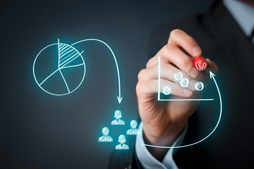 Data management has a major role in business intelligence.