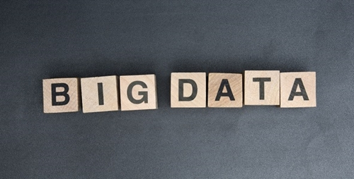 Semantics technology helps make sense of big data.