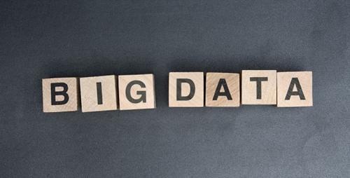 Semantics technology helps make sense of big data.