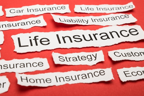 Life insurance policies can benefit from predictive modeling.