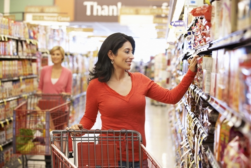 Consumer packaged goods companies are adopting the many benefits of predictive analytics.