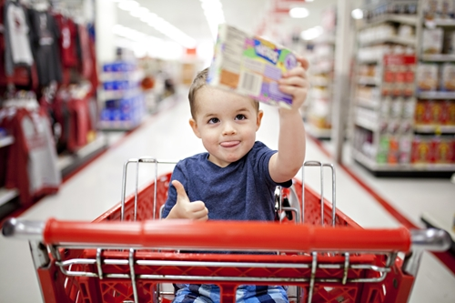 Predictive analytics helps CPG companies better understand customers