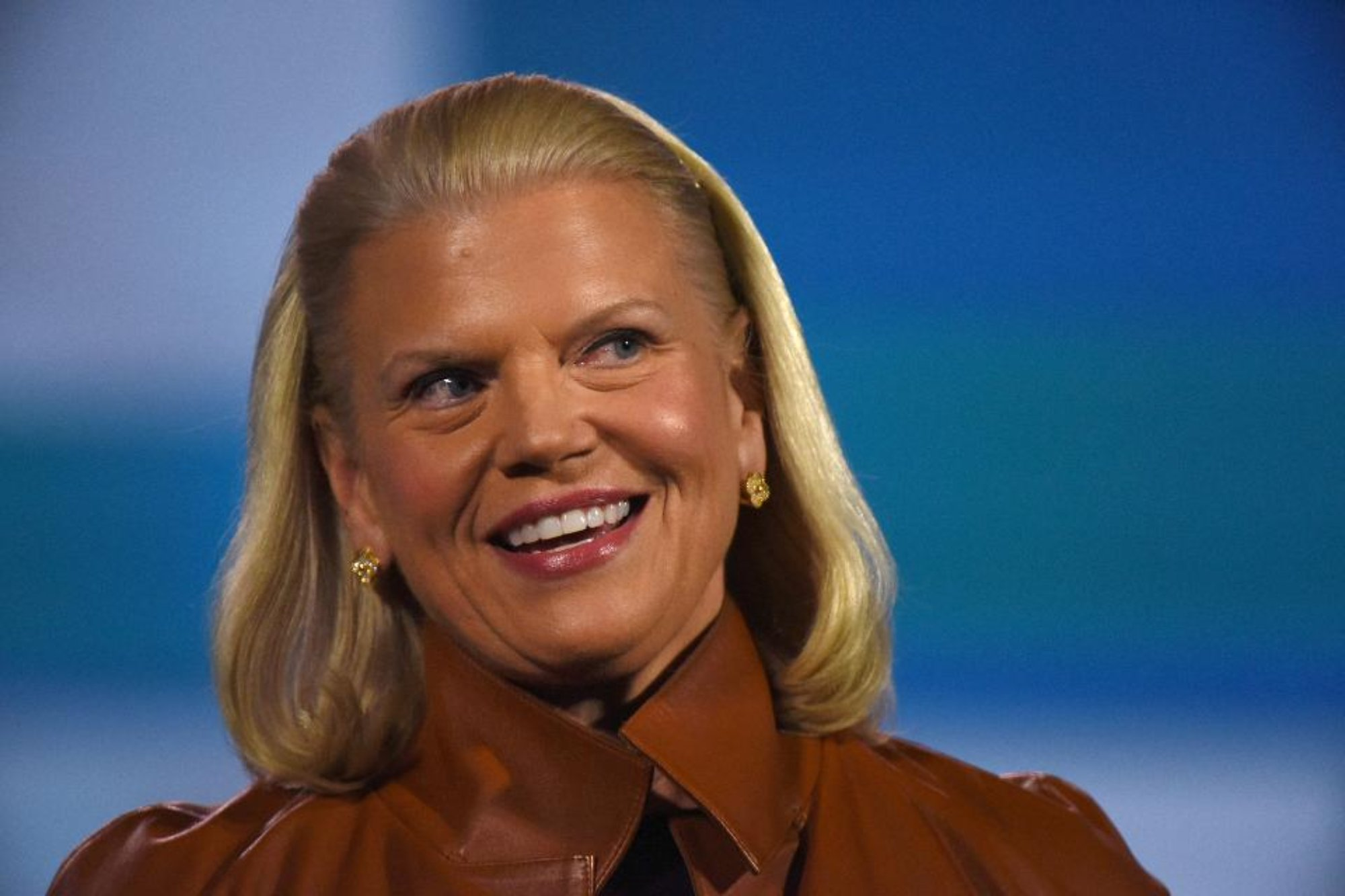 MD Anderson Benches IBM Watson In Setback For Artificial Intelligence In Medicine