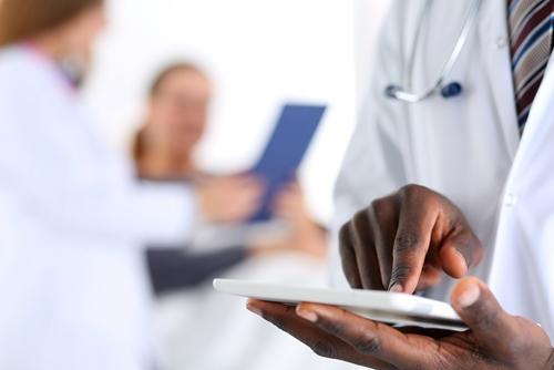 Will the future of big data in medicine lead to more personalized care?