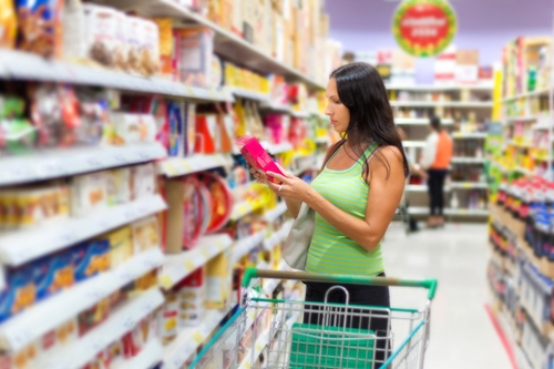 Consumer packaged goods companies can improve operations through predictive analytics.