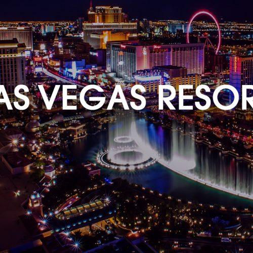 Las Vegas Resort