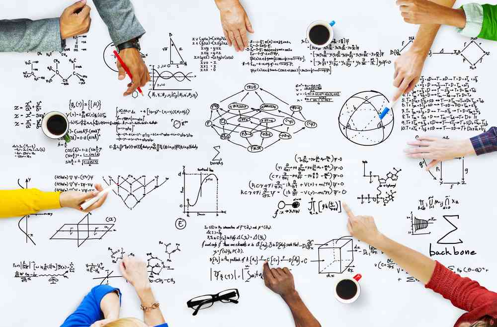 """Building a team of """"Citizen Data Scientists"""""""