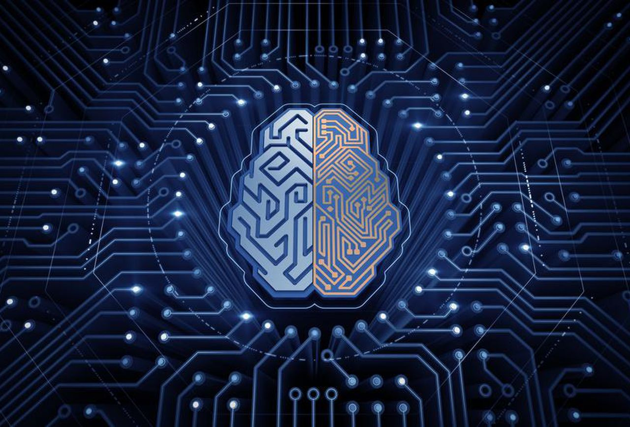 The significant impact of  Machine Learning in warranty fraud detection