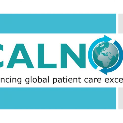 Collaborative Alliance for Nursing Outcomes (CALNOC)