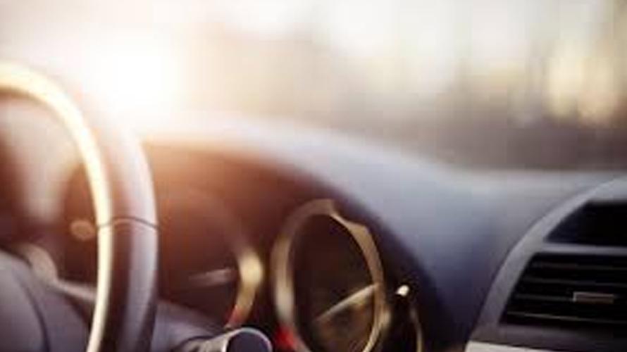Automotive OEM Warranty Expense Trends