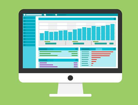 5 Steps for Better Data Preparation