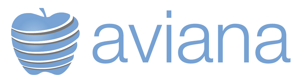 Aviana Global