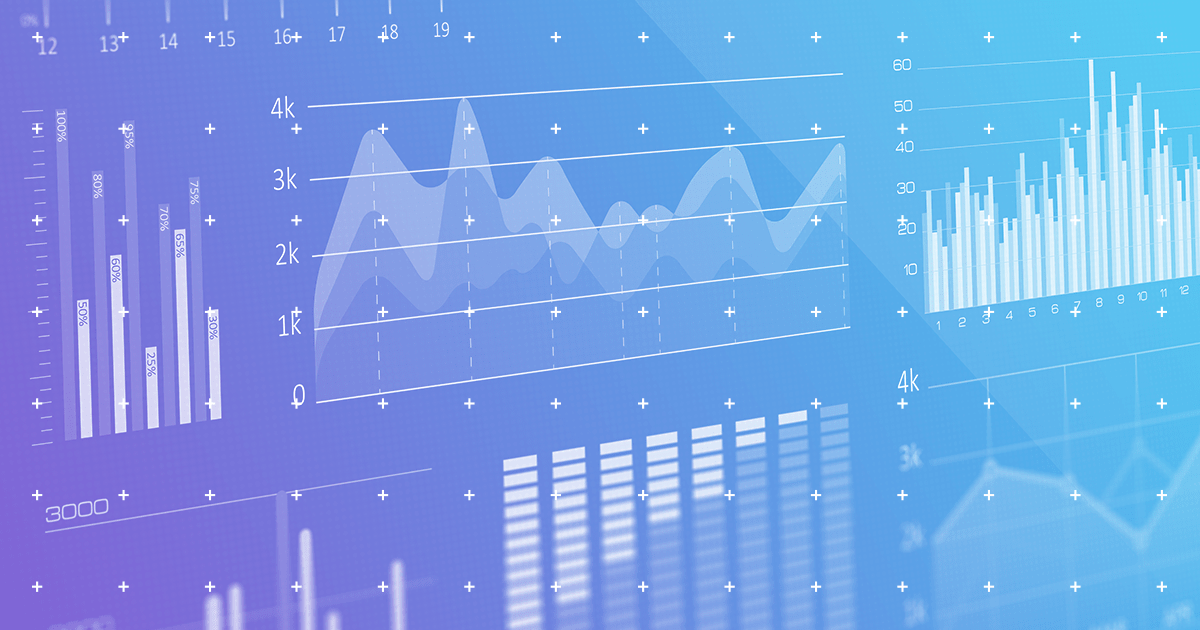 How Aviana Re-Designed a Global Market Leader's Analytics