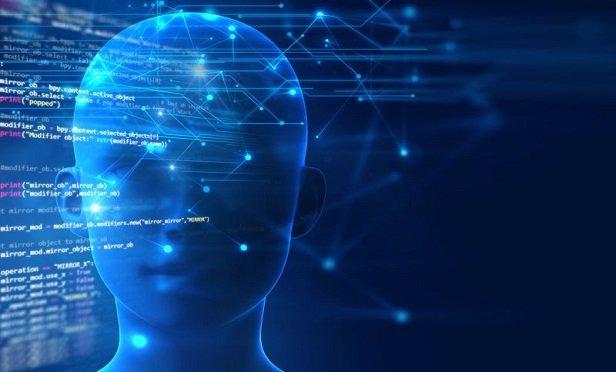 The Future of AI in Insurance: Explainable AI